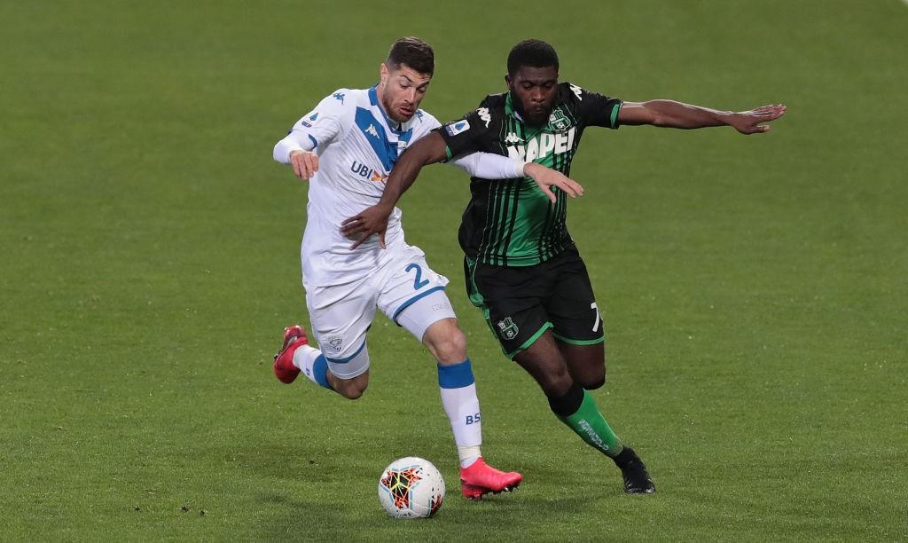 US-Sassuolo-v-Brescia-Calcio-Serie-A-1584449696.jpg